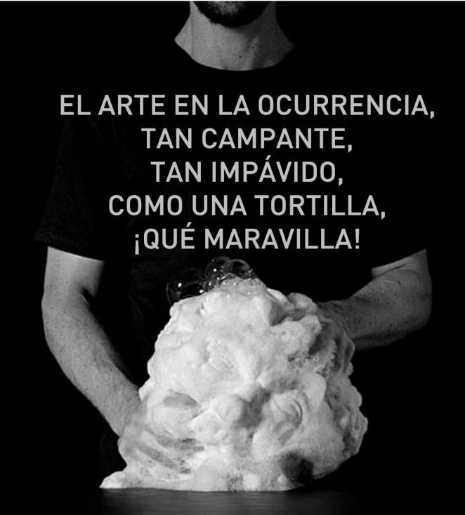 H_Bernardi_tortilla