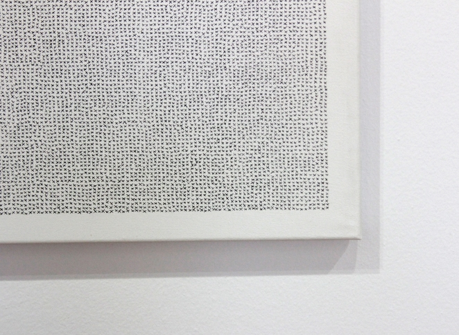 miguel-angel-barba-exis-2015-tecnica-mixta-sobre-lienzo-157-x-225-cm