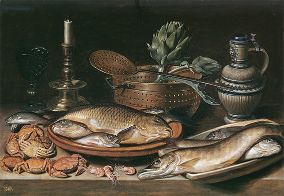 pescadoweb