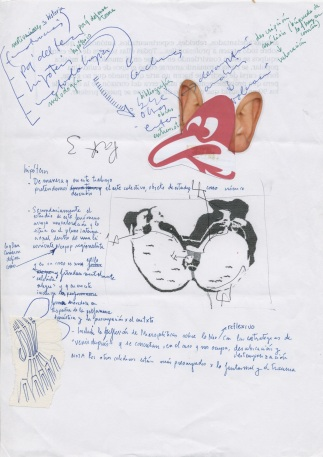 Este tiene anotaciones del director de tesis traducidas a mi letra