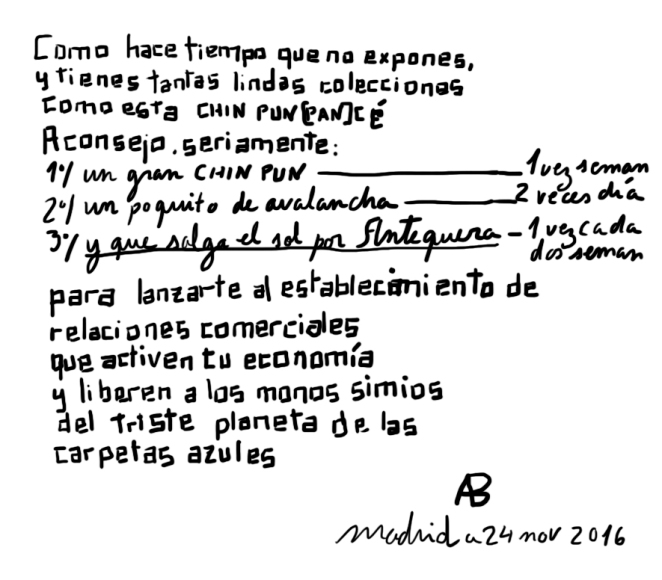 medicoantequera