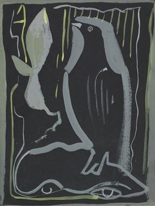cuervo1