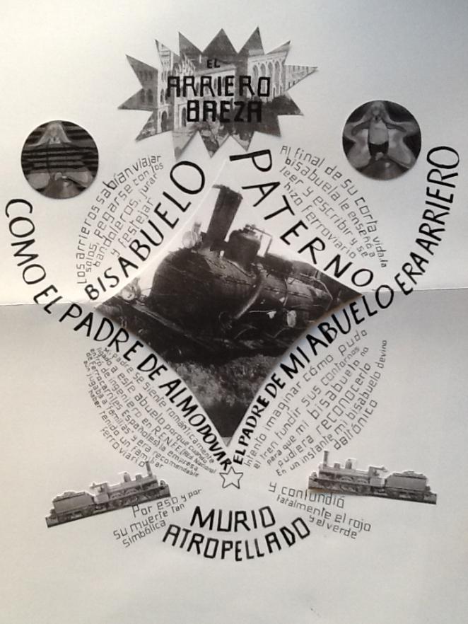 maparriero