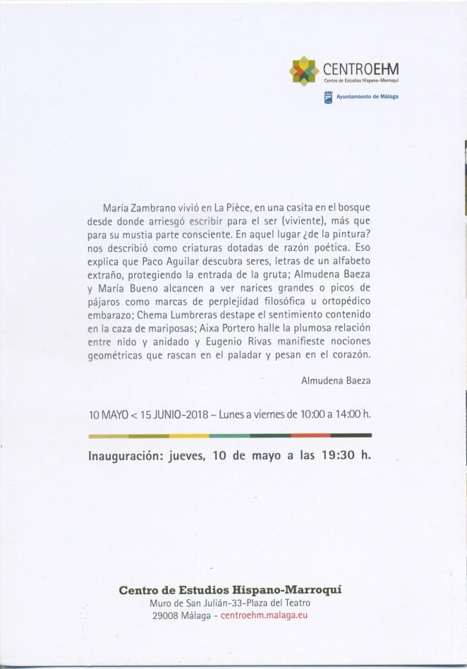 brochure_zambrano